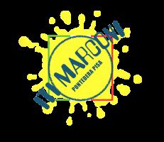 LMS dell'ITI G. Marconi di Pontedera