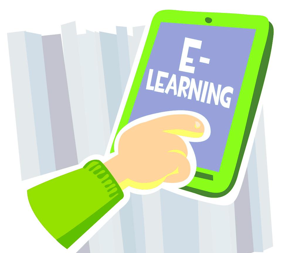 Classi QUARTE - eLearning per la cittadinanza e l'educazione civica 2019/2020