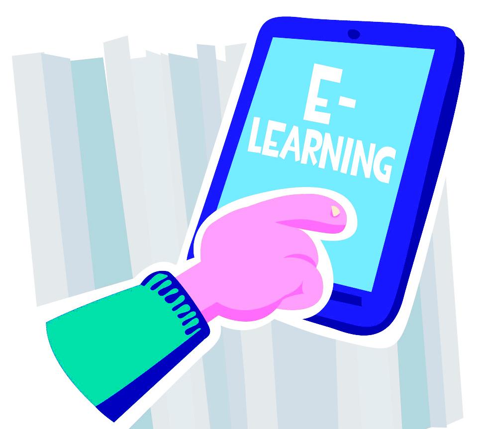 Classi QUINTE - eLearning per la cittadinanza e l'educazione civica 2019/2020