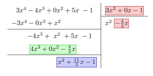 2BME - Matematica 2020/2021