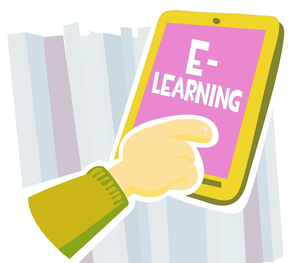 Classi SECONDE - eLearning per la Cittadinanza e l'Educazione Civica 2019/2020