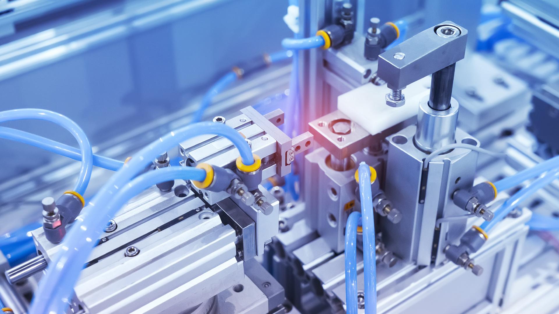 4BEN Sistemi e Automazione