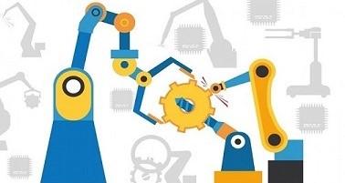 3AMM - Sistemi e Automazione 2020/2021