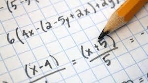 1ASA - Matematica 2020/2021