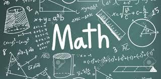 2ASA - Matematica 2020/2021