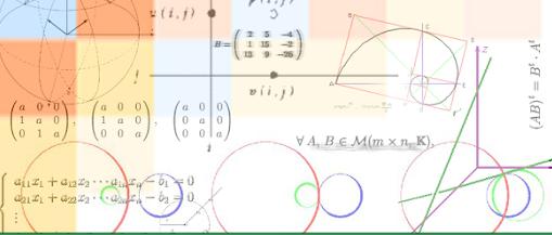 1CSA - Matematica 2019/2020