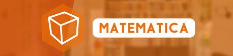 3AGC - Matematica Disequazioni 2019/2020