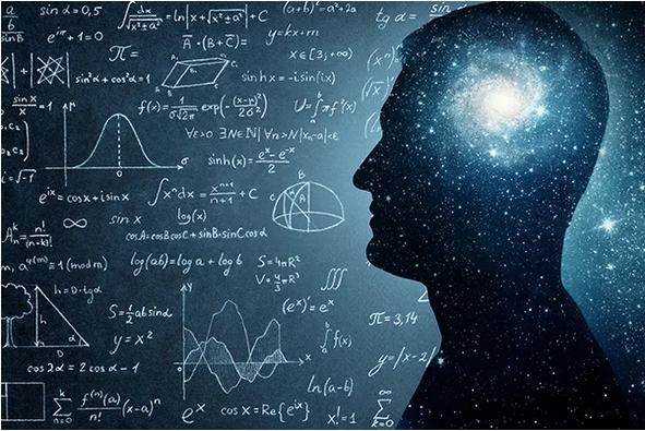 2BSA - Matematica 2019/2020
