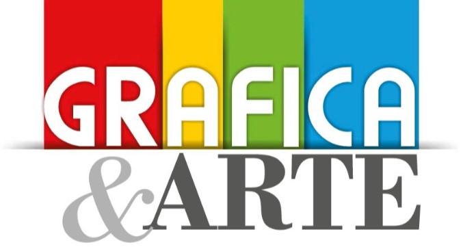 2AGC  - Grafica&Arte 2020/2021