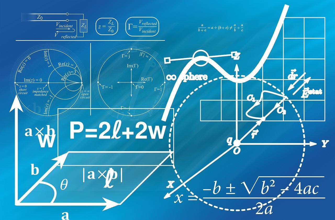 2CSA - Matematica 2019/2020