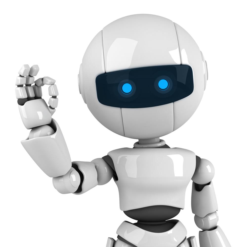 1DSA - Informatica 2020/2021
