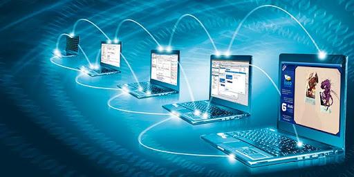 1DIT - Tecnologie Informatiche 2020/2021