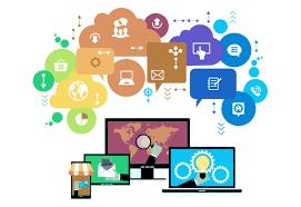 1AE tecnologie informatiche 2020/2021
