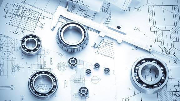 4AMM - Meccanica, Macchine, Energia 2020-2021