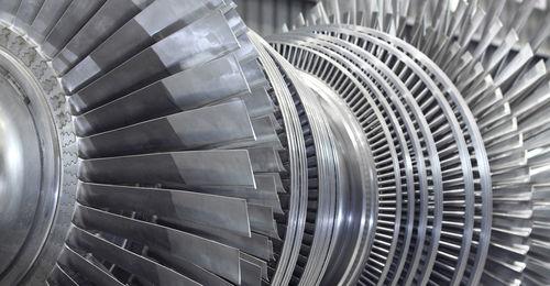 4BEN - Meccanica, Macchine, Energia 2020/2021