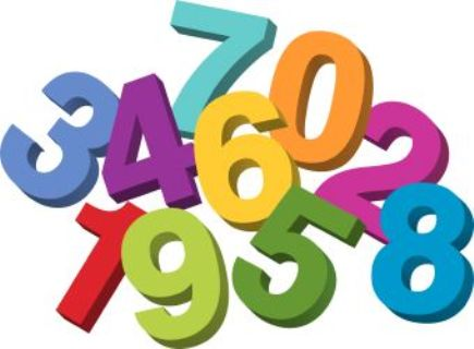 1BME - Matematica 2020/2021
