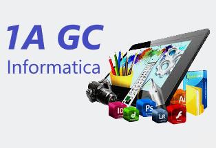1AGC-Tecnologie informatiche 2020/2021