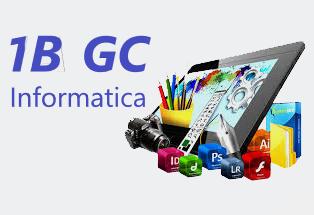 1BGC-Tecnologie informatiche 2020/2021
