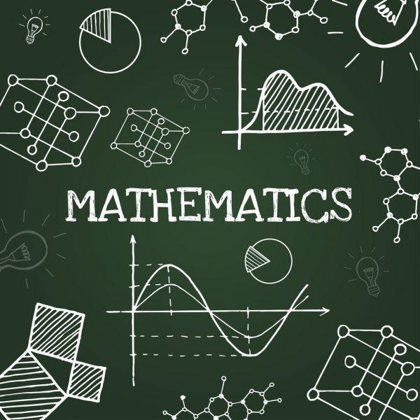 1 DIT - Matematica-2020/2021