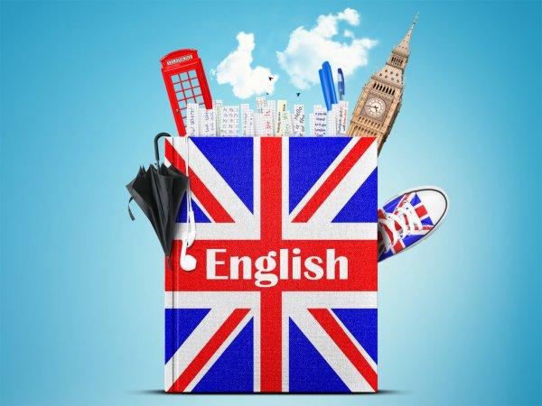 3BME - English Corner 2020/2021